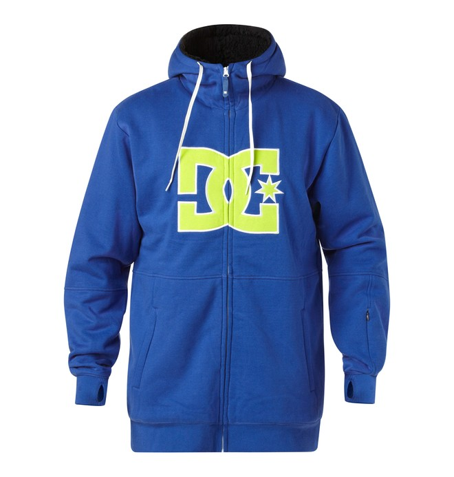 0 Marquee  EDYFT00048 DC Shoes