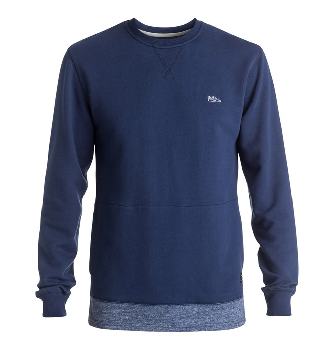 0 Fortsview - Sweat  EDYFT03262 DC Shoes