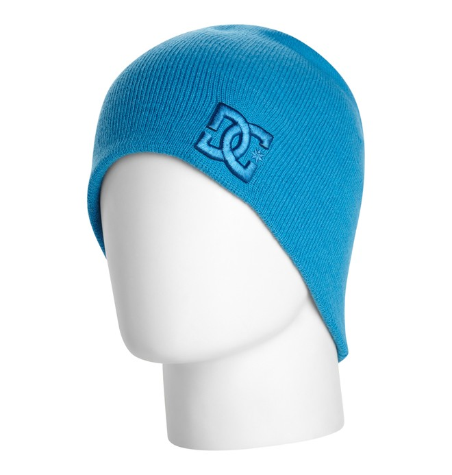 0 Men's Igloo Beanie  EDYHA00016 DC Shoes