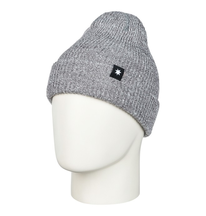 0 Men's Yepa Beanie  EDYHA03010 DC Shoes