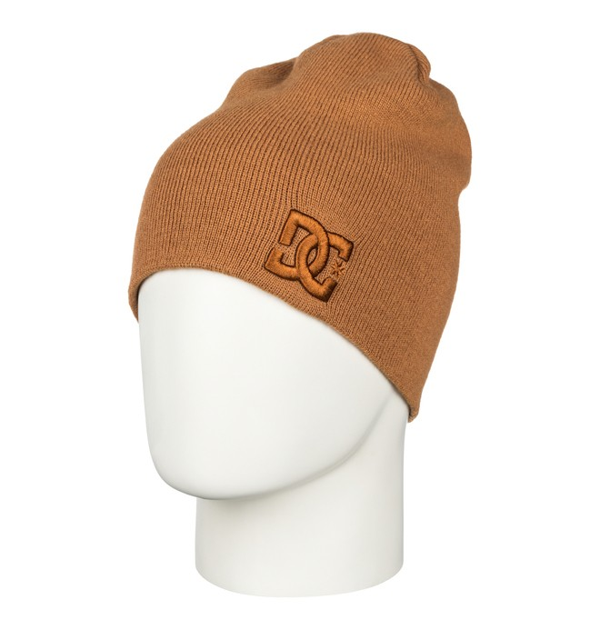 0 Igloo - Bonnet  EDYHA03015 DC Shoes