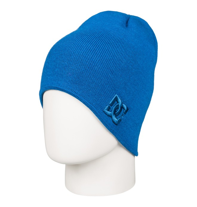 0 Men's Igloo Beanie  EDYHA03040 DC Shoes