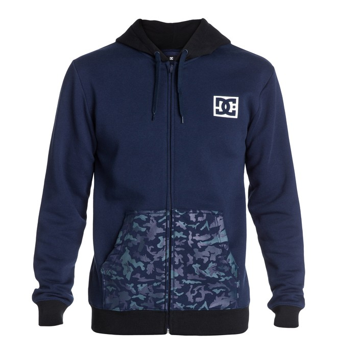 0 Chess Zh  EDYSF03021 DC Shoes
