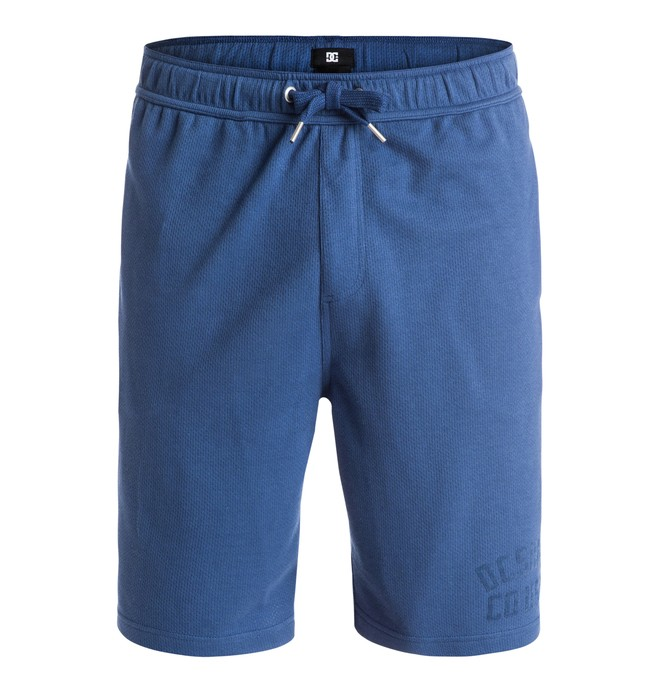 0 Men's Safford Shorts  EDYWS03044 DC Shoes