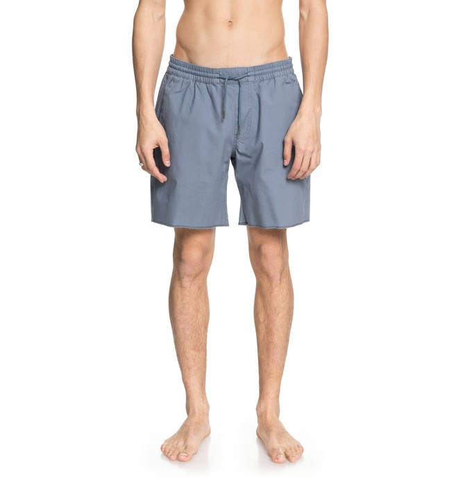 "0 Slow Burn 2 18.5"" Shorts  EDYWS03096 DC Shoes"