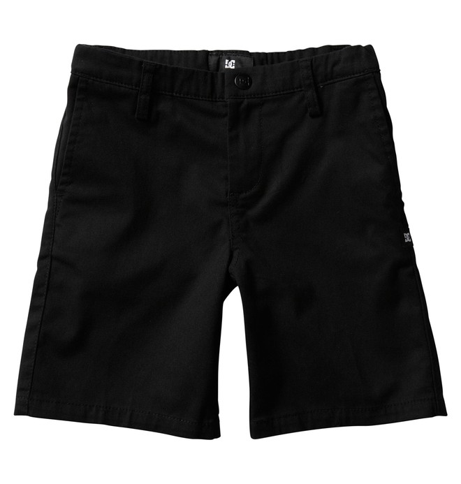 0 DC CHINO SHRT  KD  K2810017 DC Shoes