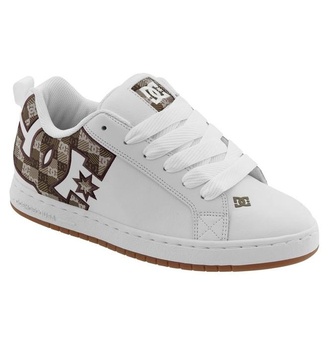 0 MAGAZINE GWP  MAGGWP DC Shoes
