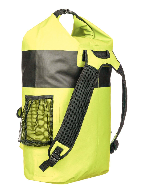 Fresh Sea Stash Backpack 1153090101 | Quiksilver WS88