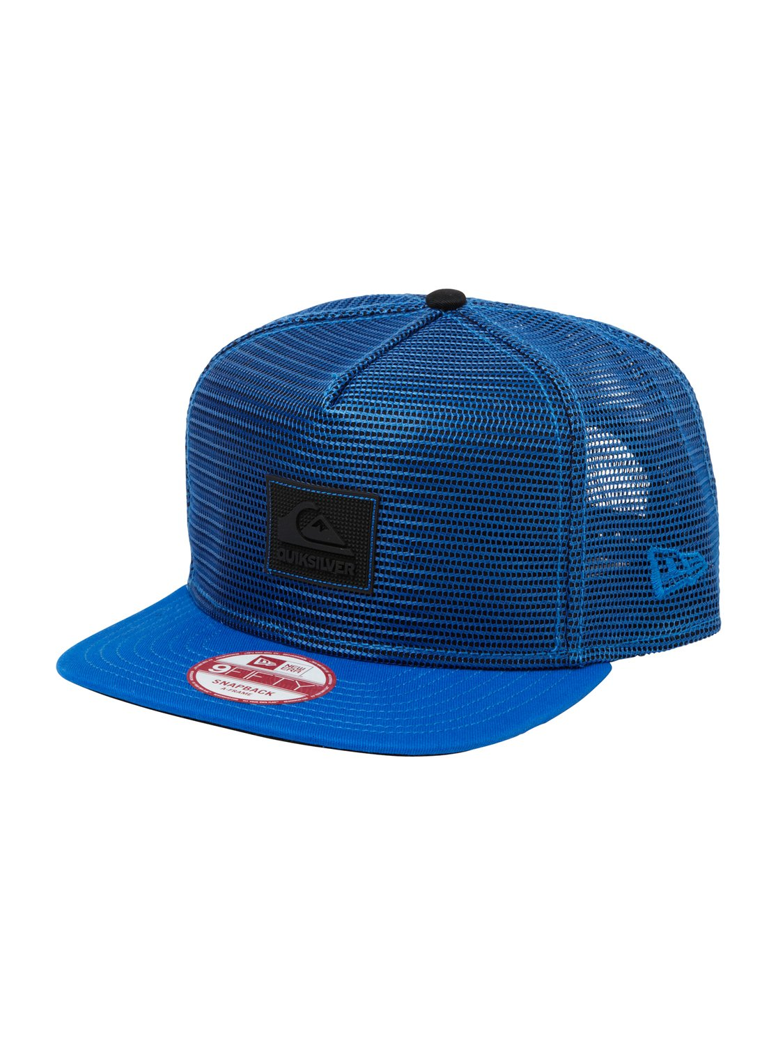 9ae14643ac9c3a ... discount code for 0 grit hat 852081 quiksilver 9f59a 8dc0e