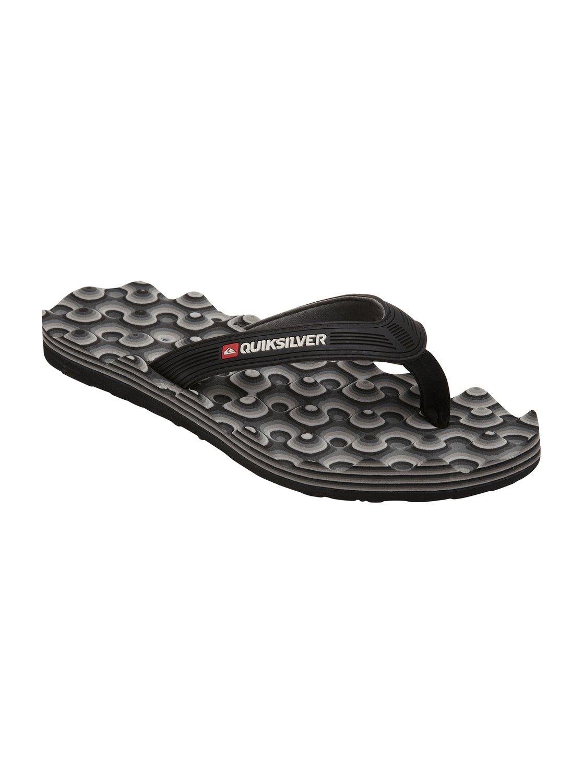 d4a3c21cdc4a 0 Traction Sandals 857374 Quiksilver