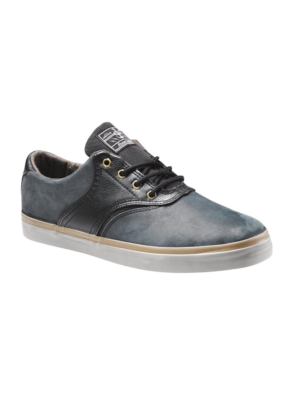 RF2 Shoes Shoes 867191 RF2 Quiksilver Quiksilver 867191 RF2 Shoes dqOwx4C1