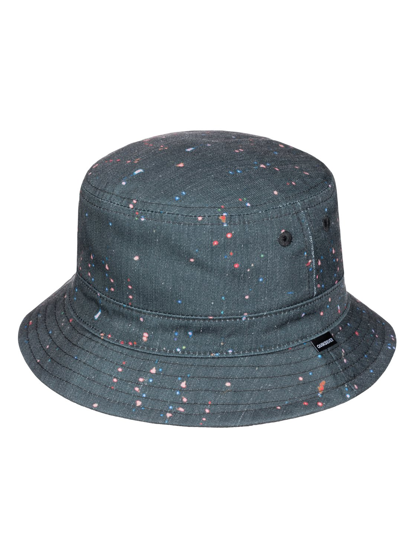 c8b8624086422 ... ebay 0 mystery bucket bucket hat aqbha03139 quiksilver ffcfb dc59b