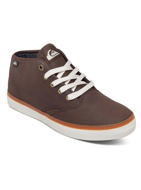 Chaussures Quiksilver Shorebreak b2uqaMr