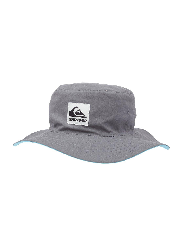 b07c01390 low price quiksilver baby hat 8f1f4 eea81
