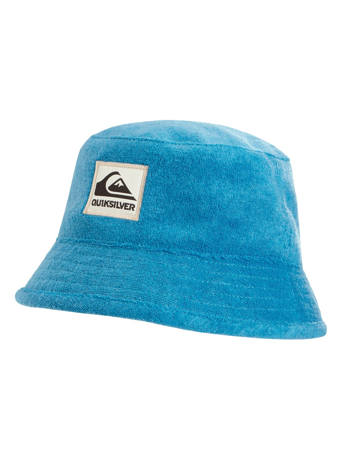 0f47a1f63 low price quiksilver baby hat 704da c2db1