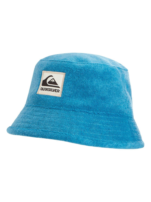 f3933c67baf ... real 0 baby grommet reversible hat aqiha00021 quiksilver 79294 79677 ...