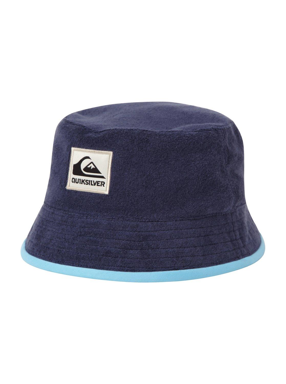 04b58010925d9 ... best price 3 baby grommet reversible hat aqiha00021 quiksilver 73622  b5270 real 0 ...