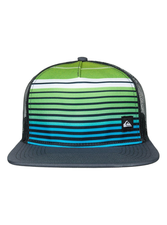 69e6645c9 low price quiksilver baby hat 86619 76394