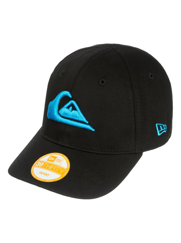 35ab51d3c36 0 Baby Mountain   Wave New Era Hat AQIHA03016 Quiksilver