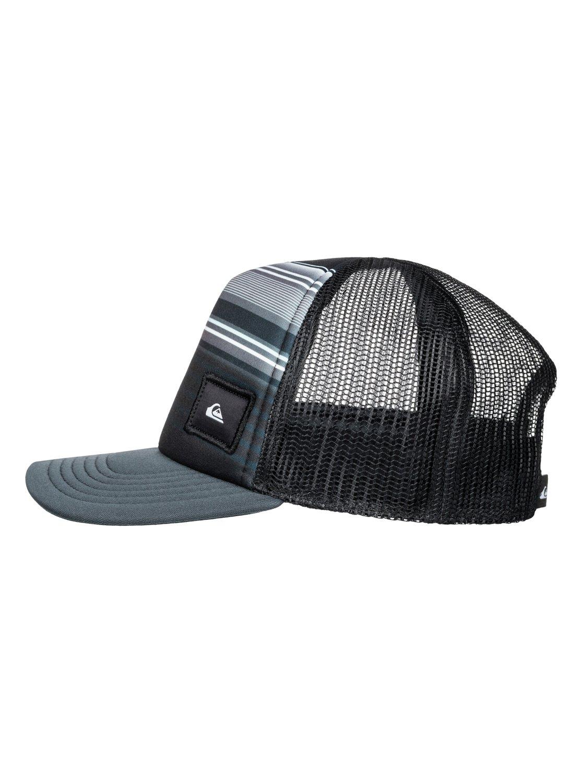 2c08d84a2 low price quiksilver baby hat 2b7c8 8cebb