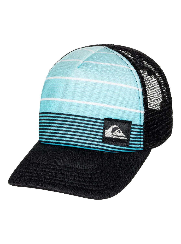 df6ec0ed52b81 ... order 0 baby stripe play hat aqiha03046 quiksilver a7854 fa26c ...
