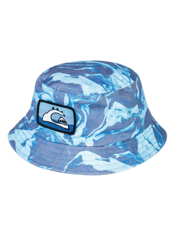 50cc931f6eb19d 0 Fun Wizard - Bucket Hat for Baby Boys AQIHA03074 Quiksilver