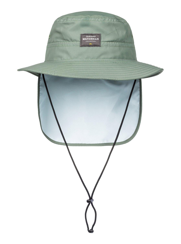 876f6c44b1feb4 ... coupon for 0 edgewater bucket hat aqmha03065 quiksilver 6f1c4 f5c2b