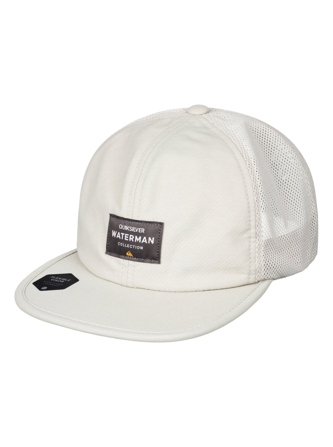 9ee77987f35e7 where to buy mens bushmaster hat 4a9b5 1c0d8  low price quiksilver surf  runner trucker hat aqmha03066 eec17 63454