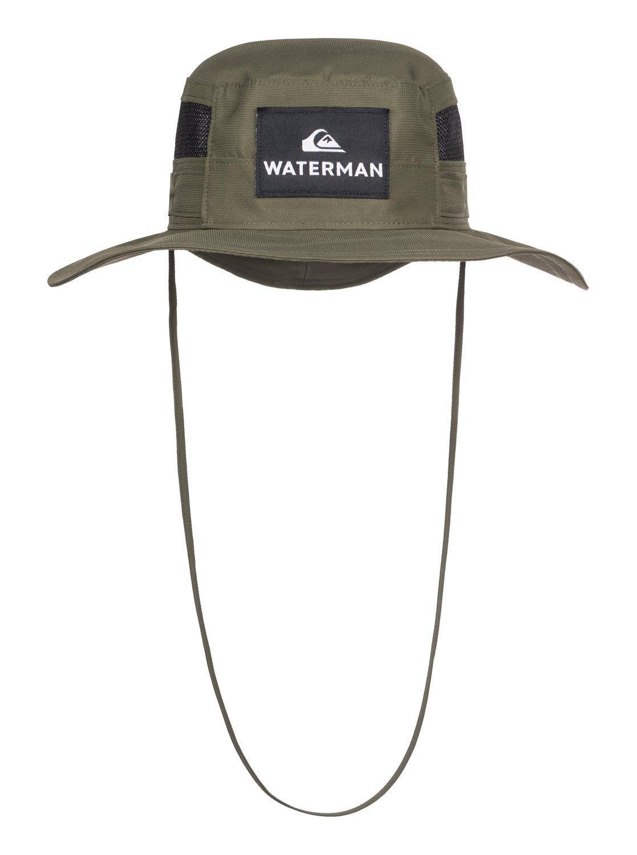 a4d02e63e241aa ... best 0 waterman hook up bucket hat brown aqmha03097 quiksilver 3dacd  f17e1 ...