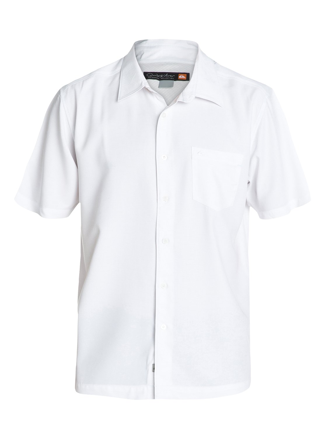 cf0ec9b29eb Gucci Mens Dress Shirt Ebay