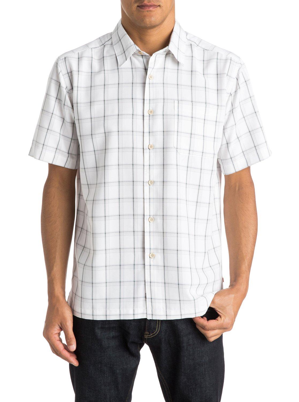 ff8eb41b8c9 Nordstrom Mens Shirts Short Sleeve