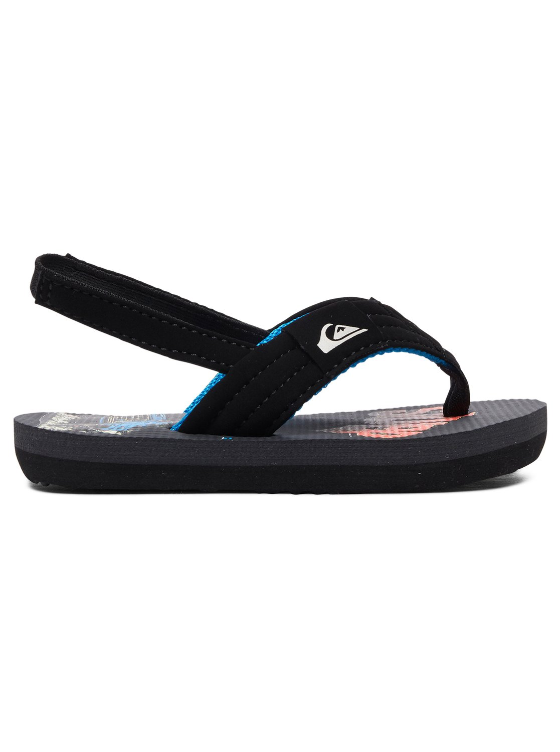 Backstrap Molokai M for Sandals 3613374384781 Layback Toddlers P5wq5vZ