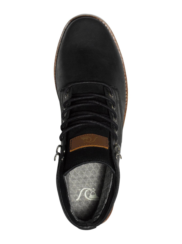 zapatos salomon de donde son 70000