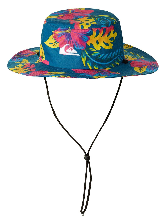 46407309432762 best price 0 bushmaster hat aqyha00136 quiksilver ea77e 3f946
