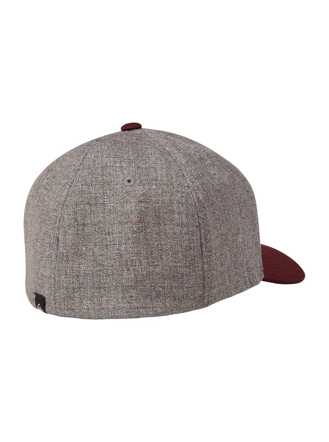3fb6ee134398b ... norway 1 flawless flexfit hat aqyha00227 quiksilver 34482 d8d17 ...