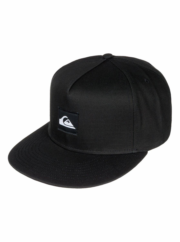 reputable site ec3f9 c8d03 2f3fb 7b134 ireland 0 on point snapback hat aqyha03216 quiksilver 78053  0681b denmark quiksilver hats quiksilver caps ...