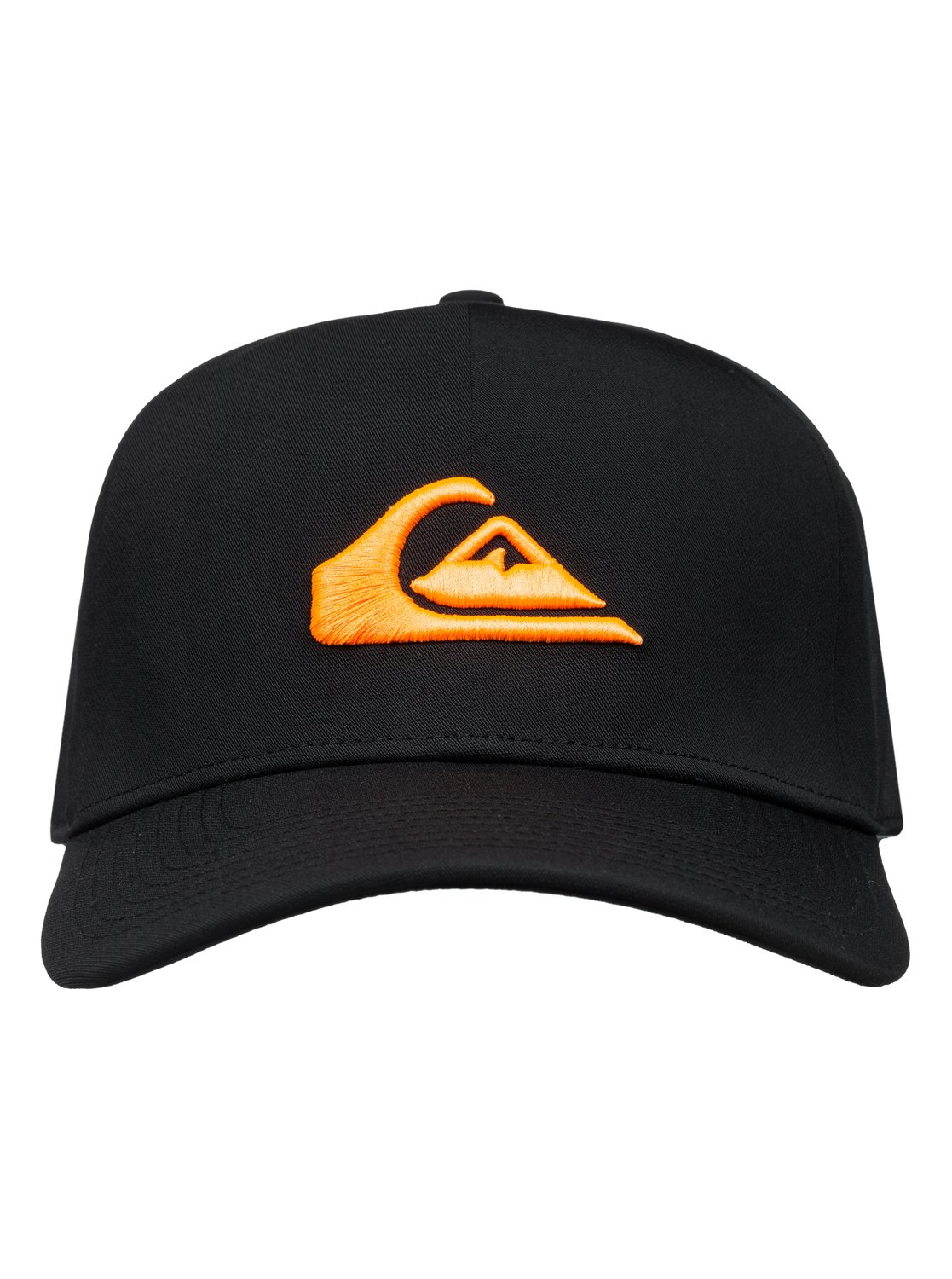 low cost f7f42 c5371 ... discount 1 mountain wave black new era hat aqyha03315 quiksilver d014a  23400