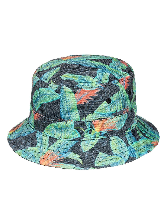 0 Mystery Bucket Hat AQYHA03409 Quiksilver c2c7dd3a329c
