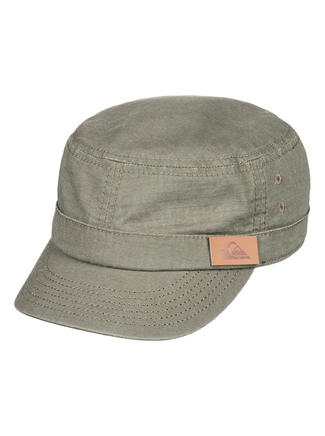 72b72deba004c coupon code for 0 renegade military cap for men brown aqyha03575 quiksilver  3ae2c ef020