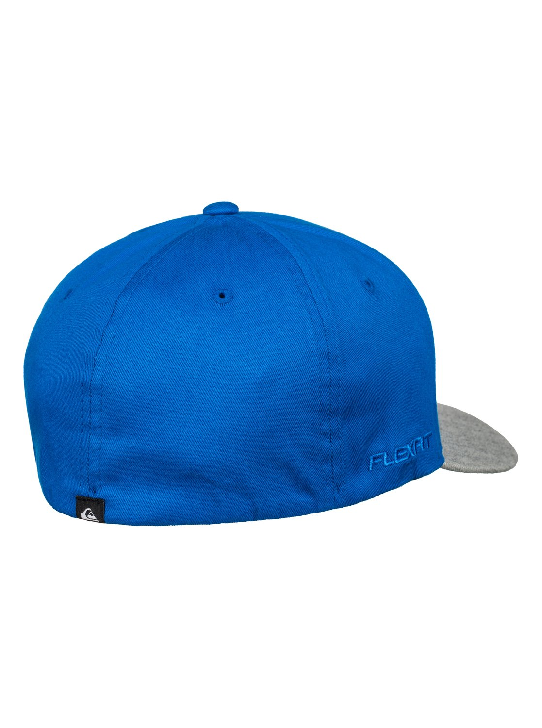 big sale 355af bf3b4 ... cheapest netherlands 3 mountain and wave flexfit cap blue aqyha03630  quiksilver 10557 b3425 a5506 007f7