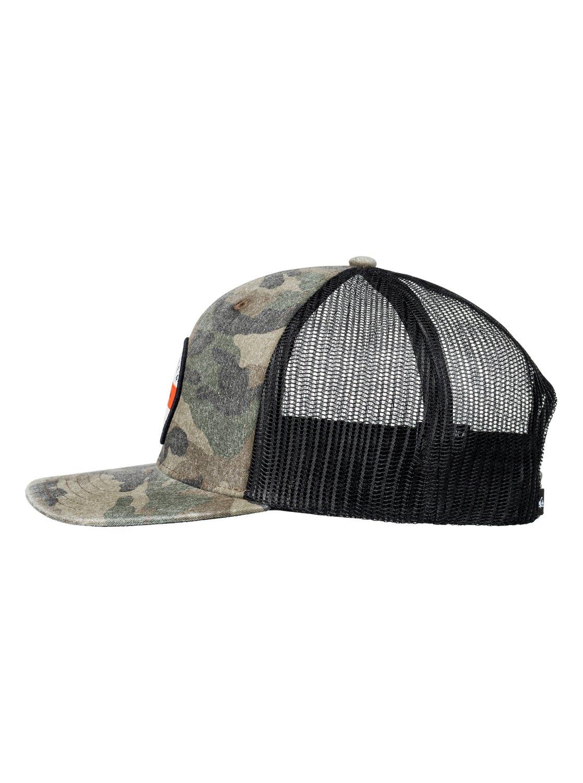 3948c189 discount code for quiksilver camo hat 3c841 aa3e4