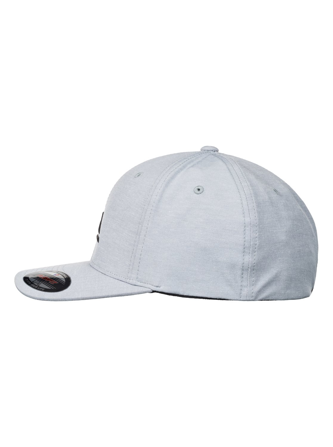 7cb459b8c6d4f ... low price 1 union stretch flexfit hat aqyha03863 quiksilver 1467e ef5ef