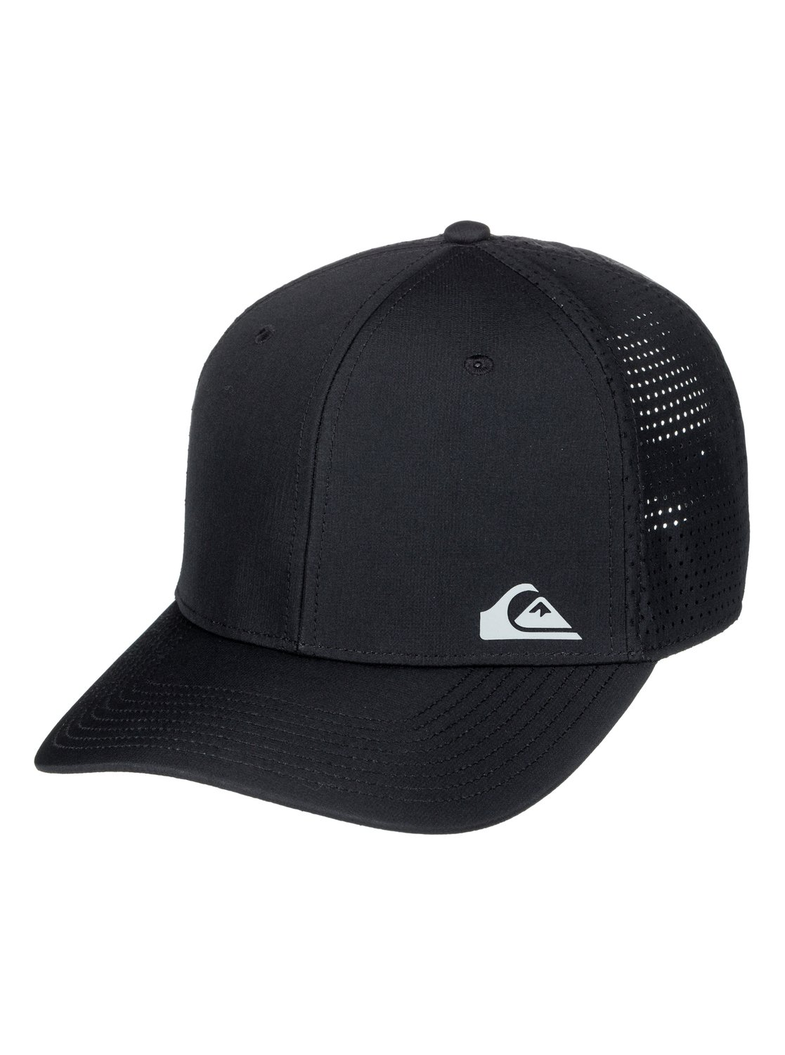 lowest price 82e16 9af11 ... coupon code for 0 technabutter technical baseball hat aqyha03994  quiksilver 968b4 7515c