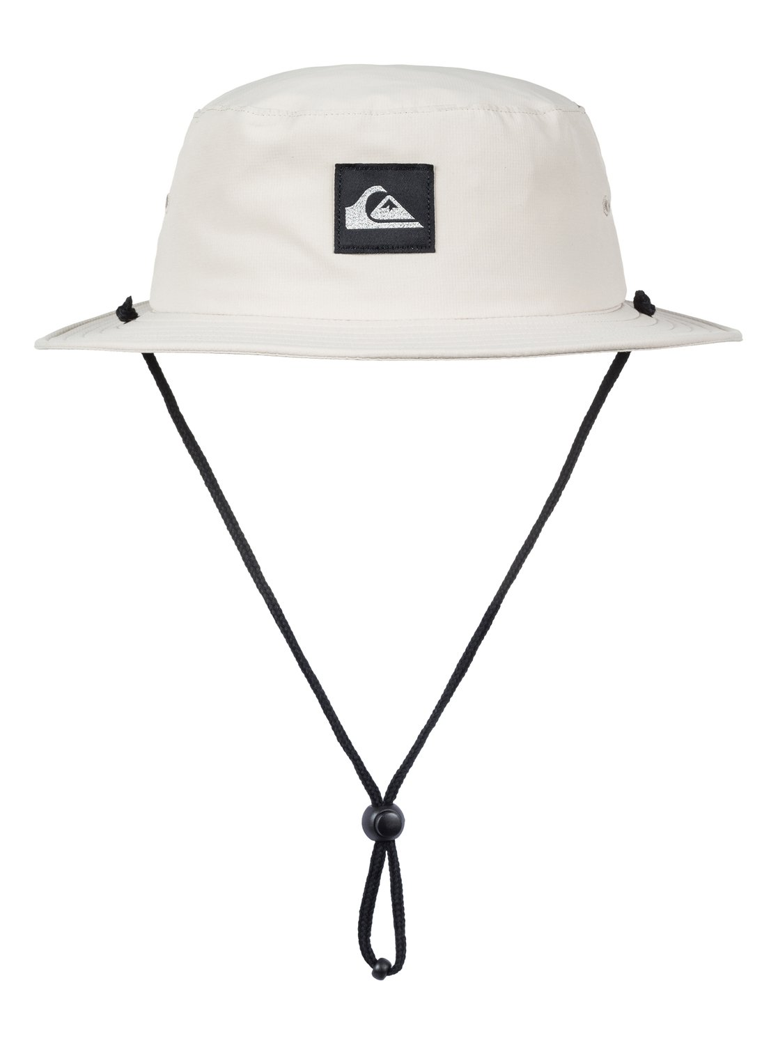 0 Bushmaster Light Bucket Hat AQYHA04025 Quiksilver ae50184a052