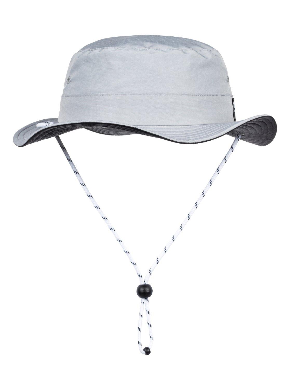 66409c5b609ff2 ... sale 0 jetty free bucket hat aqyha04076 quiksilver b279c 4de49