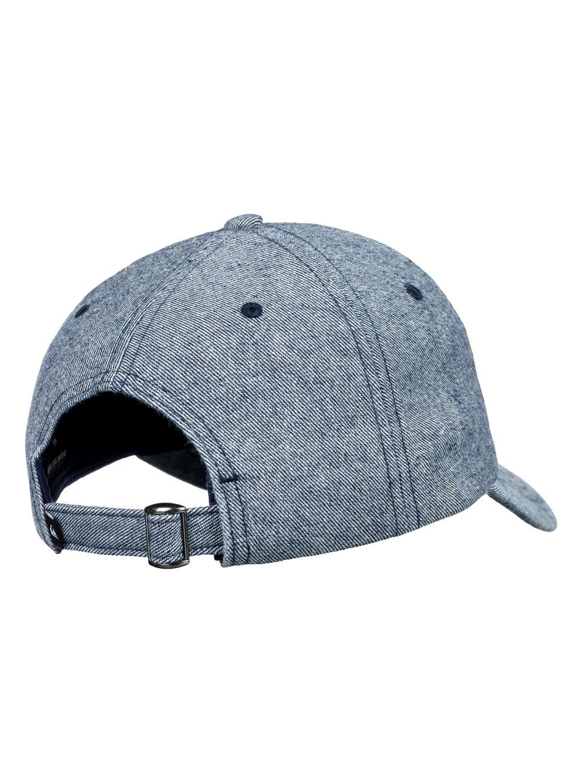 super popular d6abd 0eb53 ... czech 2 papa baseball hat blue aqyha04195 quiksilver 417bf 46de7