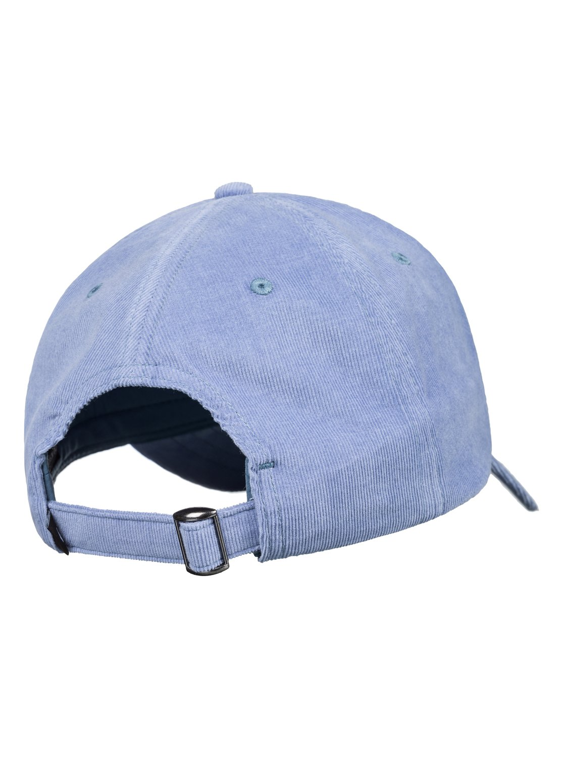 6270d0c7f29ff Quiksilver™ Labeled Dad Hat AQYHA04322