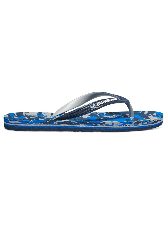 e7ad2593706 1 Haleiwa - Flip-Flops AQYL100052 Quiksilver