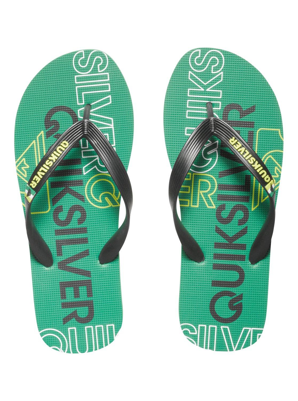 b7c2331ba03 2 Molokai Nitro Sandals AQYL100057 Quiksilver