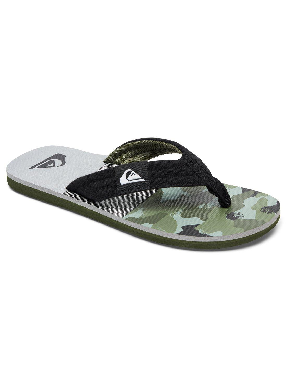 50b3b9afb893 0 Molokai Layback - Sandals for Men AQYL100483 Quiksilver